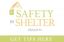 Safety in Shelter