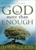 God Is More Than Enough - September 16, 2020